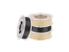 Fillamentum PVC Vinyl Filament