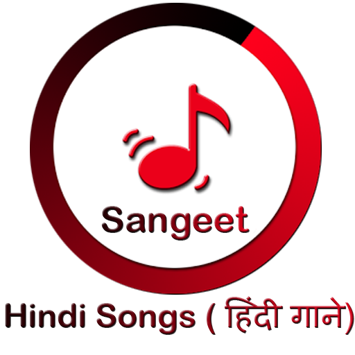 Hindi Songs - Lyrics & Videos Android APK Download Free By Sangeet Musical Entertainment