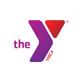 Crossroads YMCA Inc