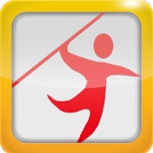 Impossible Game: Javelin Throw