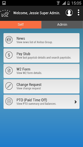 AvitusNet by Avitus Group (Google Play, United States) - SearchMan
