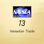 TIIL 13 Innovation Truths APK icon