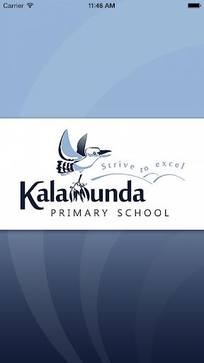 Kalamunda Primary School