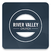 River Valley Church App