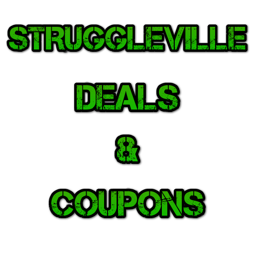 Struggleville Deals
