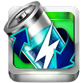 Battery saver 2017 X3