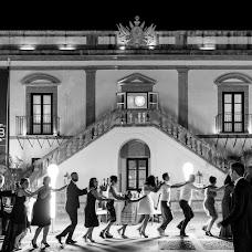Wedding photographer Fabio Sciacchitano (fabiosciacchita). Photo of 22.11.2017