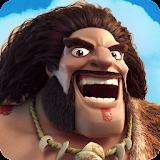 Brutal Age: Horde Invasion file APK Free for PC, smart TV Download