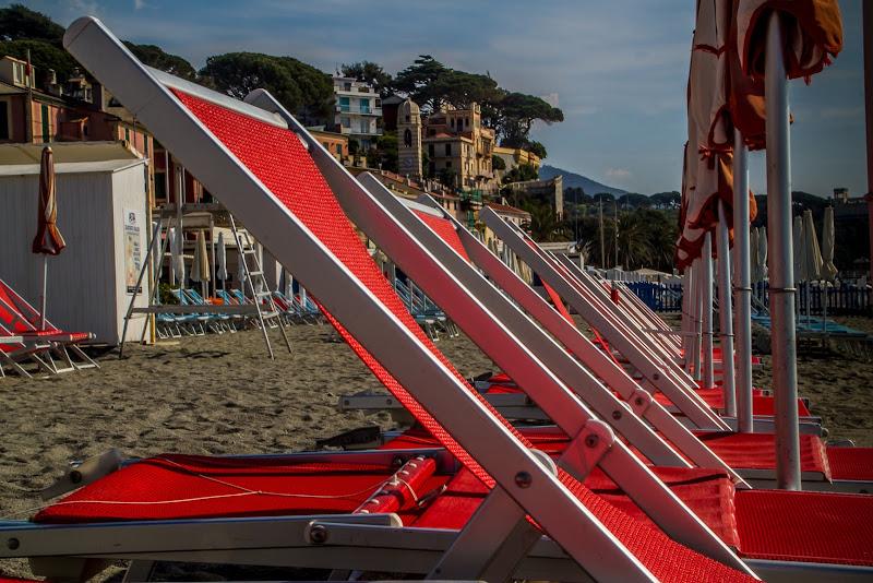 Liguria bella di Ro51