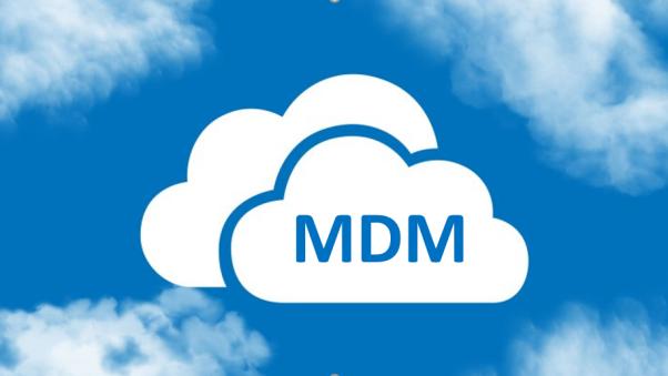 MDM Bypass Tool