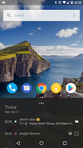 Dailydo Productivity Launcher PRO v1.1.7 Build 98 Cracked APK [Latest] 2