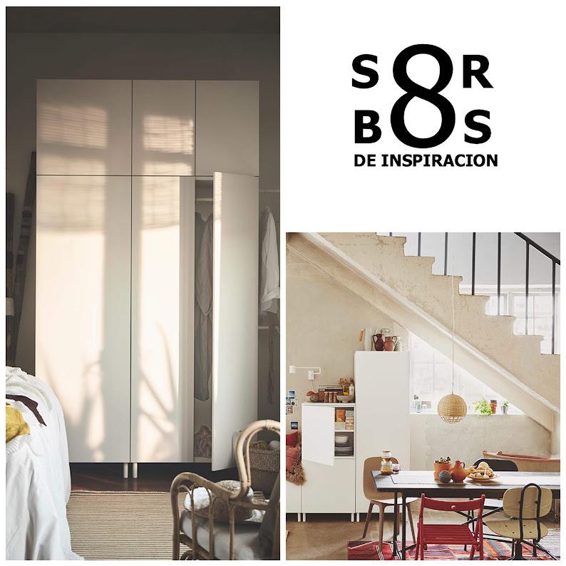 8-SORBOS-DE-INSPIRACION-NUEVO-CATALOGO-IKEA-2019-ARMARIO-DORMITORIOS
