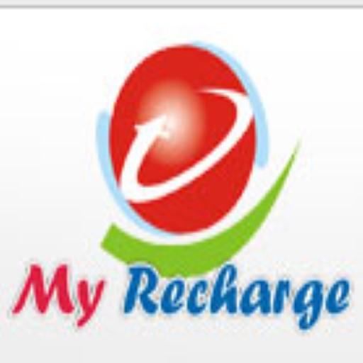 My Recharge Pvt. Ltd avatar image