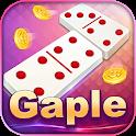 Domino Gaple Online Free icon