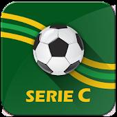 Futebol Serie C