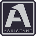 My Assistant Pro - To Do list icon