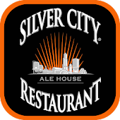 Silver City Loyalty