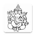 Ganesh Chathurthi DIY icon