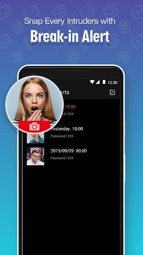 Calculator Lock u2013 Lock Video & Hide Photo u2013 HideX 2.2.1.11 Apk for Android 5