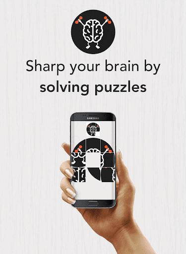 Skillz - Logic Brain Games 4.9.1 screenshots 6