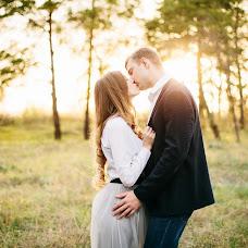 Wedding photographer Alina Naumova (Alischa). Photo of 08.08.2017