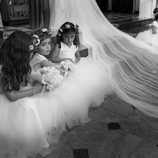 Wedding photographer Giuliano Bausano (bausano). Photo of 01.10.2015