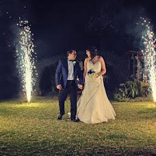 Fotógrafo de bodas Adolfo De leon (creativesolution). Foto del 21.12.2018