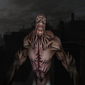 Wendigo: The Evil That Devours Chapter 1 icon