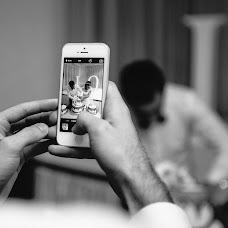 Свадебный фотограф Константин Тарасенко (Kostya93). Фотография от 13.11.2015