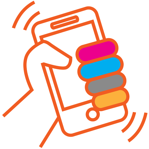 MICEdraws (app)