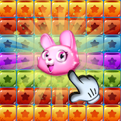 Save My Toy Pet : Crush Cubes