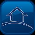Laguna Niguel Real Estate Pro apk