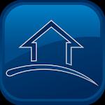 Laguna Niguel Real Estate Pro icon