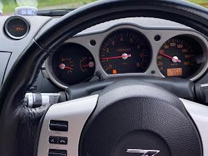 フェアレディZ Z33のカスタム事例画像 もりりんさんの2020年07月12日07:13の投稿