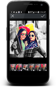 Photo Editor Collage Maker Pro 4.3 APK + MOD (Unlocked) 2