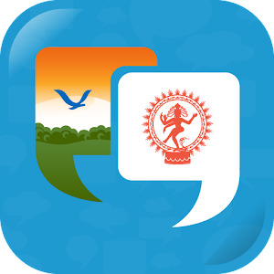 Learn Tamil Quickly APK Cracked Download
