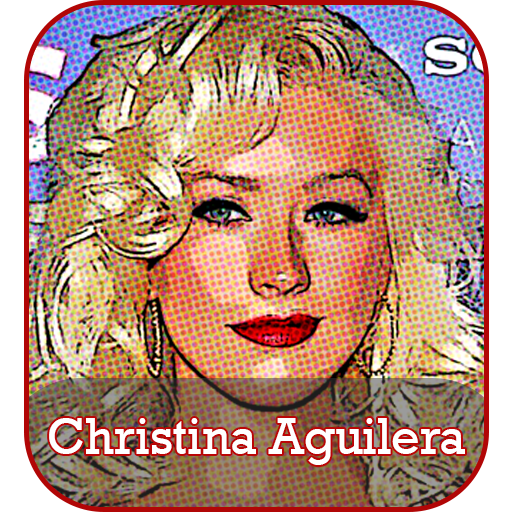 Christina Aguilera Songs 2018 (app)
