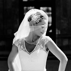 Wedding photographer Roman Ivanov (Morgan26). Photo of 19.06.2018