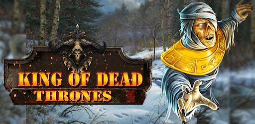 War of iron throne is here, Shoot Zombies apocalypse in best survival Game.