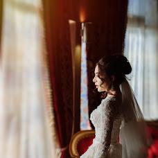 Wedding photographer Murad Zakaryaev (love-photo05). Photo of 14.03.2017