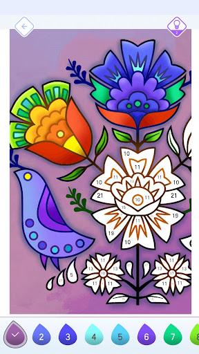 Paint Color 1.2.0 app download 12