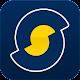 Sydtrafik Mobilbillet (app)