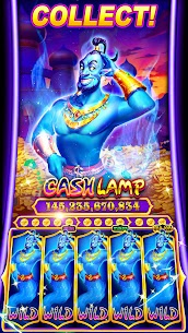 Lotsa Slots – Free Vegas Casino Slot Machines 3