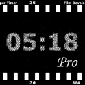 Film Developer Pro icon
