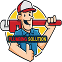Plumbing Solution icon