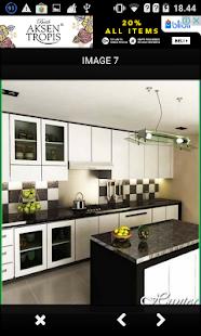 Desain Dapur Versi2 - náhled
