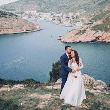 Wedding photographer Vyacheslav Kalinin (slavafoto). Photo of 13.05.2015
