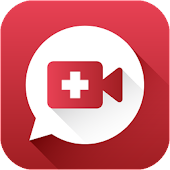UW Health Care Anywhere - Video Visit