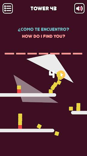 Stupid tower: free mind relax game apkmind screenshots 7