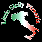 Little Sicily Pizzeria